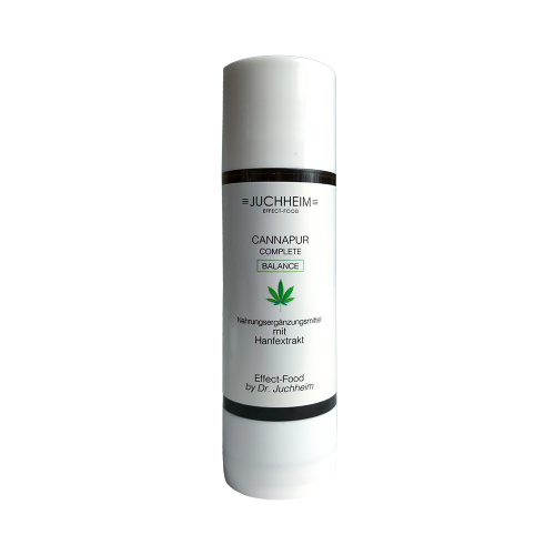 CannaPur Complete 30 ml
